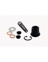 Bremszylinder Repair Kit CRF vorn