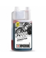 Ipone Off Road 2T R2000 RS