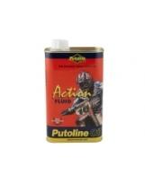 Putoline Luftfilteröl  1 Liter