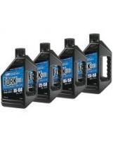 MAXIMA Racing Oil 5w