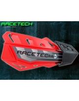 Handprotektoren  Racetech ''FLX''
