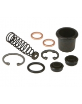 Bremszylinder Repair Kit CRF hinten