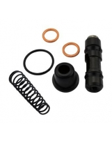 Bremszylinder Repair Kit KTM vorn