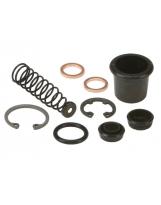 Bremszylinder Repair Kit KTM 12-, Husqvarna 14- hinten hinten