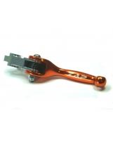 Flex-Kupplungshebel KTM SX(F), EXC Magura 09-