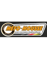 MEFO Mousse