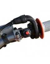 Startknopf alle KTM Modelle
