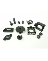 Zap Bling Kit Yamaha