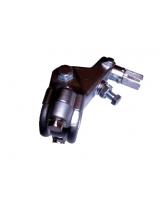 Kupplungsarmatur Honda CR, CRF