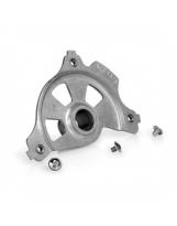 Acerbis Anbauadapter Bremsscheibenschutz KTM 22mm