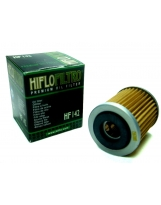 Hiflo Ölfilter Yamaha HF142