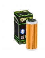 Hiflo Filtro Ölfilter KTM / Husqvarna HF652