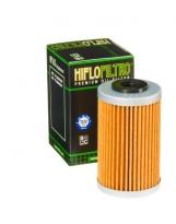 Hiflo Filtro Ölfilter KTM / Husqvarna HF655