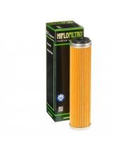 Hiflo Ölfilter BETA HF631