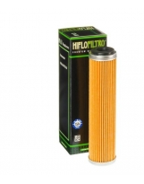 Hiflo Filtro Ölfilter BETA