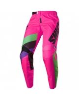SHIFT MX-Combo WHIT3 TARMAC  Pink