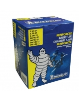 Michelin Schlauch verstärkt versch. Größen