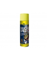 Putoline  SILICON SPRAY 500 ml