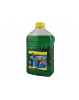 Putoline  ICE COOLER 2 Liter