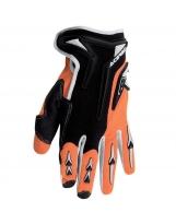 Acerbis Handschuhe MX KID