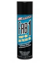 Maxima FAB 1 Luftfilteröl (Spray)