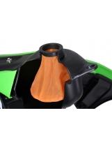Twinair Kraftstoff-Filter HONDA