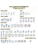 BOLT Schraubenkit für Plastikteile Yamaha