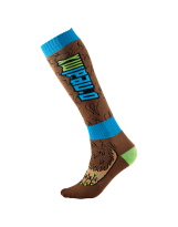 O'Neal Pro MX Sock BIGFOOT