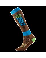 O'Neal Pro MX Sock BIGFOOT