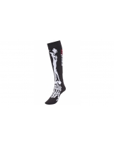 Pro MX Sock XRay black/white