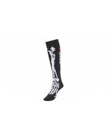 Pro MX Sock XRay black/white