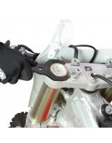 Schlüssel f. Gabeldeckel 49mm Kayaba