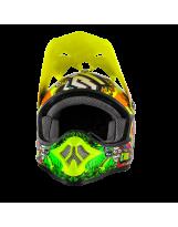 O'Neal 3SERIES Helmet