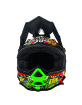 O'Neal 7SERIES Evo Helmet