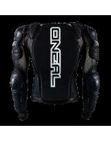 O'Neal UNDERDOG III Protector Jacket