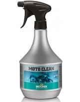 Motorex Moto CLEAN (360°)