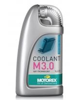 Motorex Kühlflüssigkeit