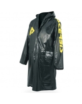 Acerbis Regenmantel WATERPROOF RAINCOAT LONG