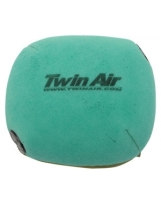 Twin Air PREOILED-Filter KTM 2016-
