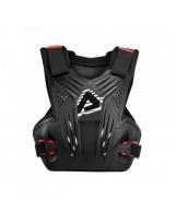 Acerbis Brustpanzer IMPACT MX