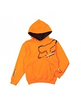 Fox Kids Hoody Legacy