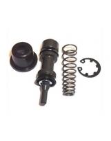 Bremszylinder Repair Kit hinten KTM SX 65 85 105