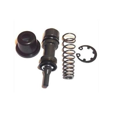 Bremszylinder Repair Kit KTM SX 65 85 105