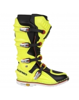 Acerbis Motocross-Stiefel X-Move 2.0