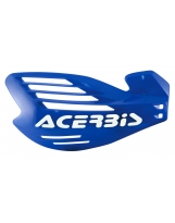 Acerbis Handschalen X-Force