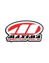 Maxima SC1 - Konservierungspray auf Silikonbasis