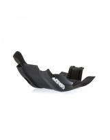ACERBIS Motorschutzplatte Ktm Sxf 250/350 11-15
