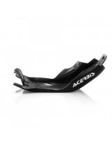 ACERBIS Motorschutzplatte Ktm