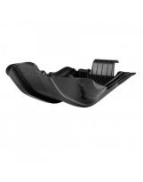ACERBIS Motorschutzplatte Ktm 450