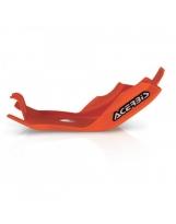 ACERBIS Motorschutzplatte Ktm/Husky